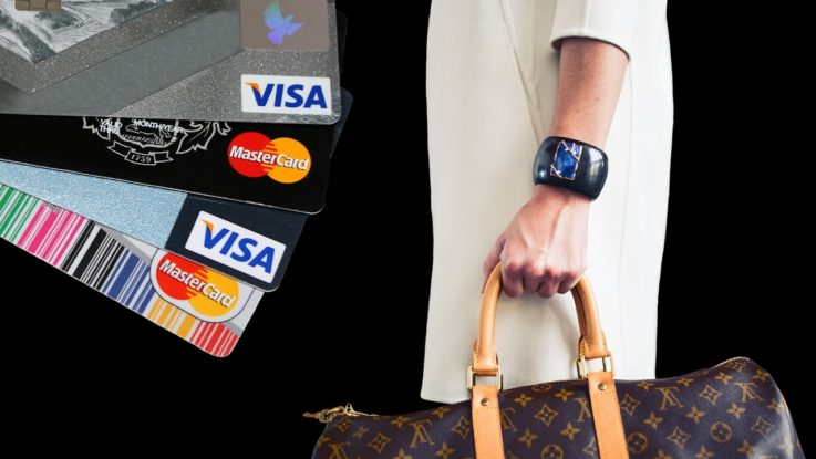 Lohnen sich Kreditkarten mit Reiserücktrittsversicherung
